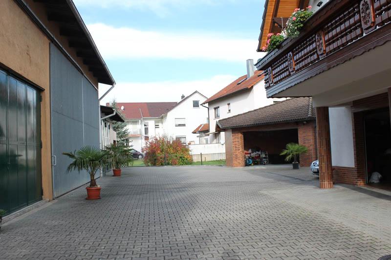 /parkhalle-baden-airpark